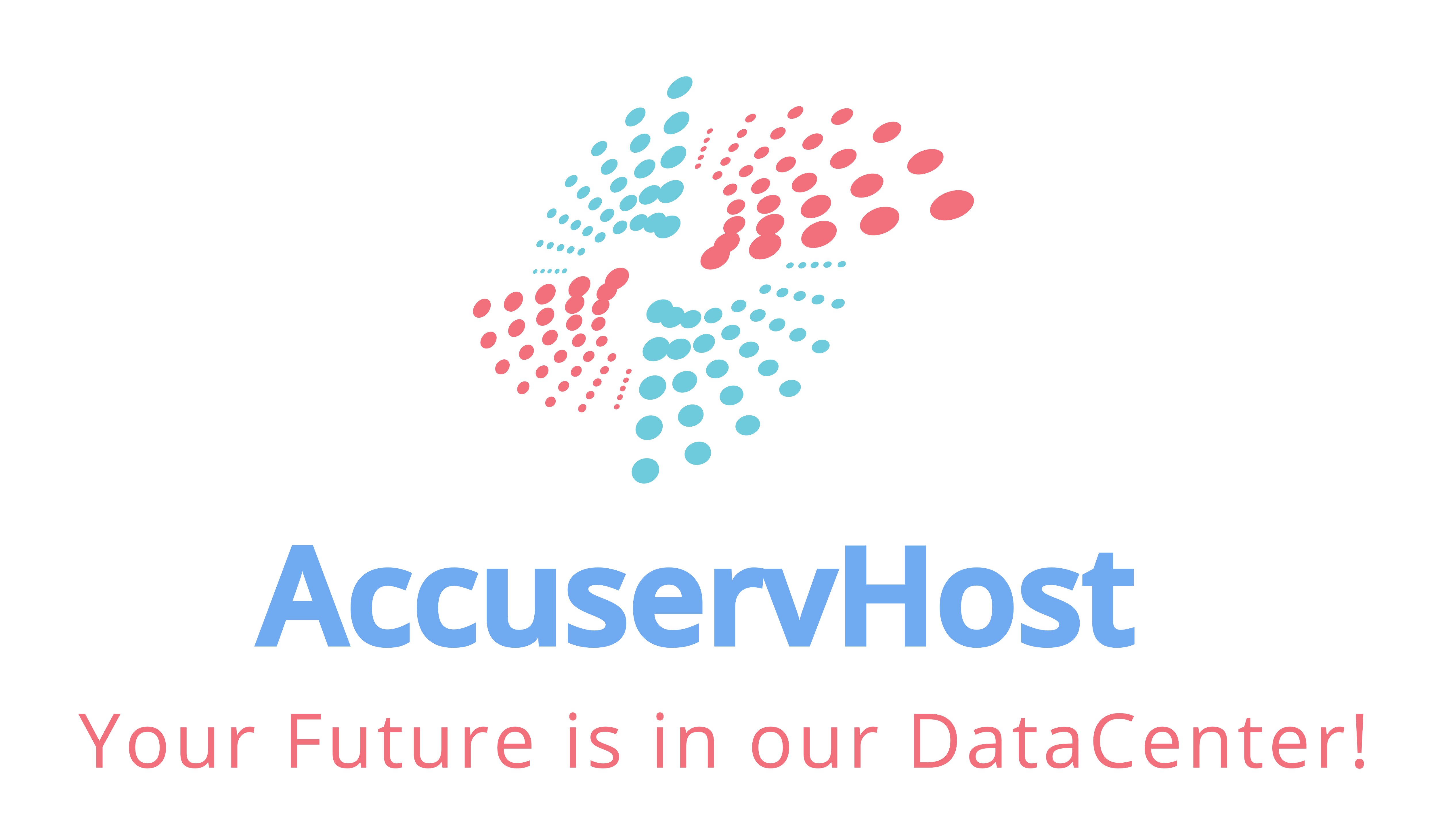 AccuservHost LLC